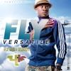 Versatile - Fly (Yawdkore Music) April 2015