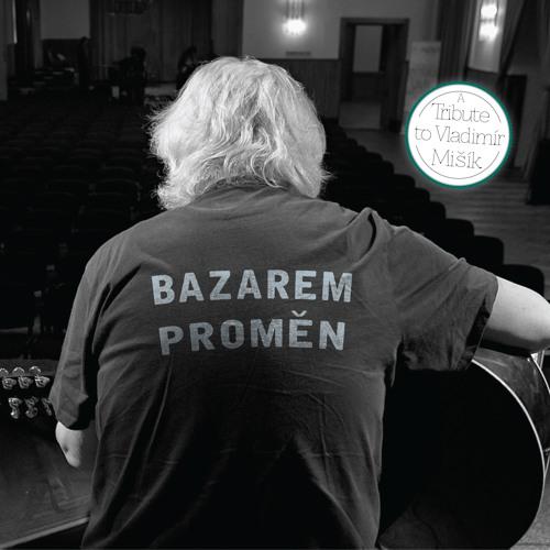 Musica Folklorica - Slunečný Hrob (Bazarem Proměn: A Tribute to Vladimír Mišík)