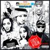 Download 01 Kiss Daniel - Woju (Remix) Ft. Davido, Tiwa Savage Mp3