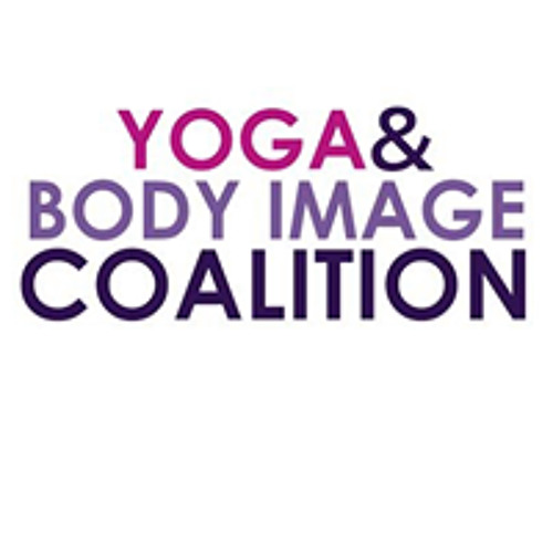 A Discussion of Yoga, Politics, and Body Image with Carol Horton