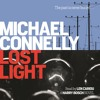 LOST LIGHT by Michael Connelly, read by Len Cariou