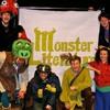 5 Monster Jig Part B Robin Hood Prince Of Monsters