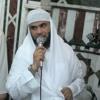 113.Al-Falaq_سورة الفلق