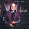 Frank Gambale - Raison D'Etre - Table For One