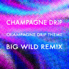Champagne Drip Theme (Big Wild Remix)