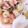 A Bela e a Fera - Tema disney - Musica de casamento