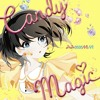 "Yamada-kun to 7-nin no Majo/Ending Theme: """"CANDY MAGIC"" por Mimi Meme Mimi"