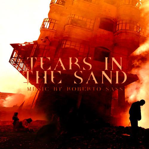 tears in the sand Tears in the sand / tränen im sand starring: maximilian griss producer: stephan schemann director: peter schlegel.