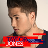 Download Taylor Jones - Young Forever Mp3