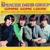 Gimme Some Lovin' - cover - Spencer Davis Group 1966