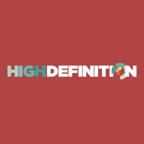 Huxley deep house london 39 s high definition podcast 001 for Deep house london