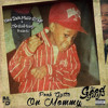 Pooh Gutta - On Mommy (The Good Guys Exclusive)