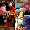 Orisha Sound World War Three Ft Beenie Man