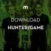 Download: Hunter/Game exclusive mix