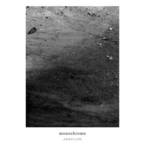 Monochrome - Unforgettable call of the octopus | ANND004