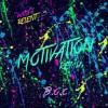 Burning Ones - Won't Relent (Motivation Remix) ft. Nick Hesely
