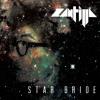 Zantilla - Hot Damn