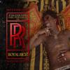 10 - Rich Homie Quan - Worried Bout Shit (Prod By Izze The Producer)