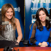 The Moms Talk with Jodie Patterson about kids and Bruce Jenner