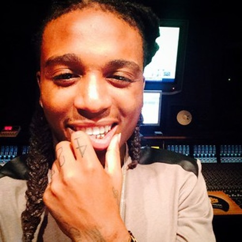 Jacquees Persian Rugs Quemix 2 By
