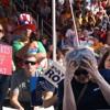 Kansas Governor, Senate Candidates Hold Lively Debates At State Fair