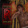 08 - Rich Homie Quan - Take My Hand (Prod By Izze The Producer)