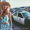 "Mac Miller x Chance the Rapper Type Beat ""Frozen"" Instrumental 2014 [Prod. Naveli Gilvinci]"