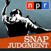 Theme For NPR Snap Judgment