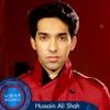 Hussain Ali Shah | Aarzu | Walnut Sessions