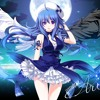 Nightcore - Wish I Had An Angel