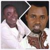 Enest Opoku  Jnr. Ft Jack Alolome Latest Worship
