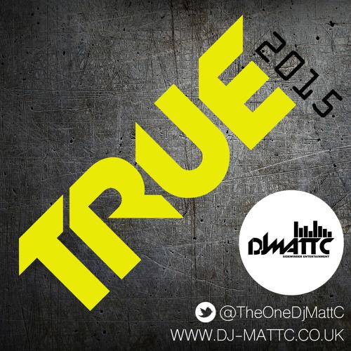TRUE -  MattC Apr2015.WAV