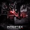 Invertex - Asylum (Auburn X Remix)