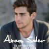 Alvaro Soler   El Mismo Sol (Deejay Area Remix )