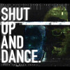 Shut Up And Dance [walk The Moon Cover] Feat Taylor Bogue Mp3