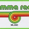 Gamma Radio - Jingle