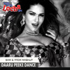 Daaru Peeke Dance - Kuch Kuch Locha Hai | (Sam & Prem Mashup Remix) FREE DOWNLOAD (Click Buy)!!!