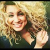 Rocket tori kelly  at Michigan