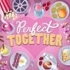 Rosanna Pansino - Perfect Together (NexTone Remix)
