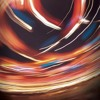 【BUMP OF CHICKEN】FireFly TranceRemix