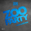 ZooFunktion - ZooParty Vol.7 [Free Download]