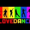 Ballo (Dance) Remix by SV