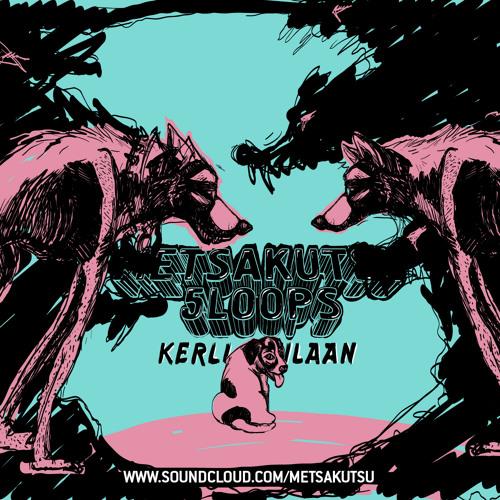 Metsakutsu - Huntide Kasvatatud feat.Kerli Kivilaan (prod.5LOOPS) 2015