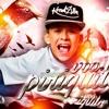 MC Pedrinho - Piriquita Voa (DJ R7) Lançamento 2015