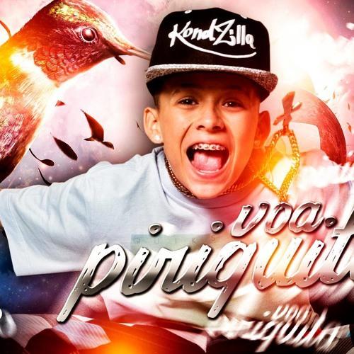 musica piriquita