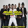 Amar Azul - Besame (Clean Edit Dj TKILA 2015) Mafiaremix 2015
