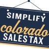 Simplify Colorado Sales Tax/NFIB Telephone Town Hall Meeting