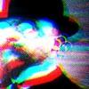 Erik Satie - Caresse (Pomerančový Džus remix)