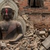 Nepal Aamaako Pukaar: Gayatri Devi Timalsina
