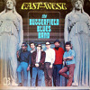 CROSSROADS - Paul Butterfield Blues Band